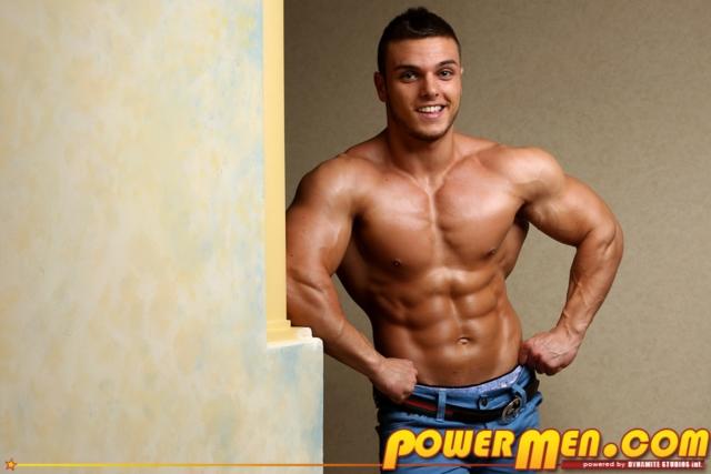Kevin-Conrad-PowerMen-nude-gay-porn-muscle-men-hunks-big-uncut-cocks-tattooed-ripped-bodies-hung-02-pics-gallery-tube-video-photo