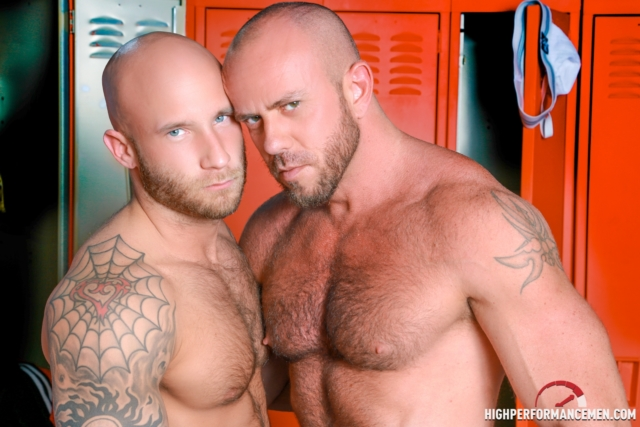 Matt-Stevens-and-Drake-Jaden-High-Performance-Men-Real-Gay-Porn-Stars-Muscle-Hunks-Hairy-Muscle-Muscled-Dudes-01-pics-gallery-tube-video-photo