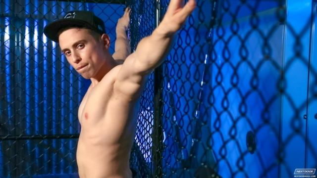Dante-Martin-Next-Door-Male-gay-porn-stars-download-nude-young-men-video-huge-dick-big-uncut-cock-hung-stud-02-gallery-video-photo