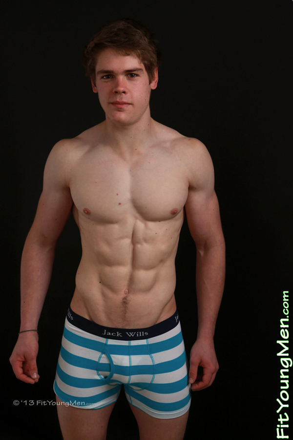 Fit-Young-Naked-Sportmen-huge-dick-Sean-Maxton-photo-movie