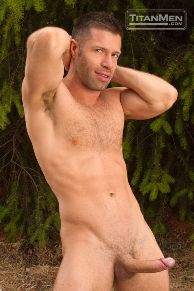 Aymeric-DeVille-and-Tristan-Jaxx-Titan-Men-gay-porn-stars-rough-older-men-anal-sex-muscle-hairy-guys-muscled-hunks-02-gallery-video-photo