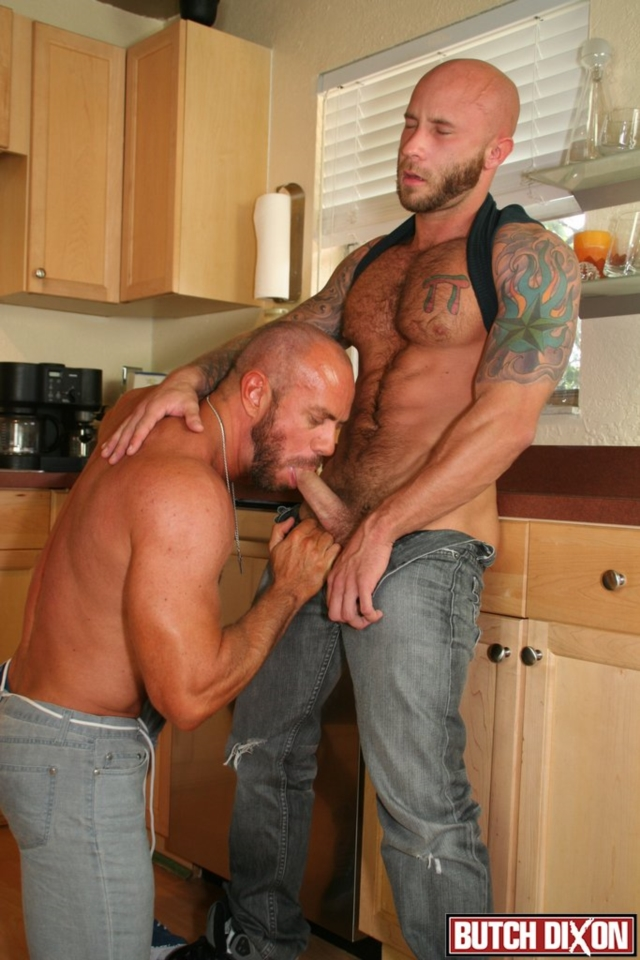 Drake-Jaden-and-Matt-Stevens-Butch-Dixon-hairy-men-gay-bears-muscle-cubs-daddy-older-guys-subs-mature-male-sex-porn-01-gallery-video-photo