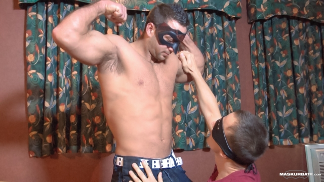 Frank-and-JP-Maskurbate-Young-Sexy-Naked-Men-Nude-Boys-Jerking-Huge-Cocks-Masked-Mask-02-gallery-video-photo