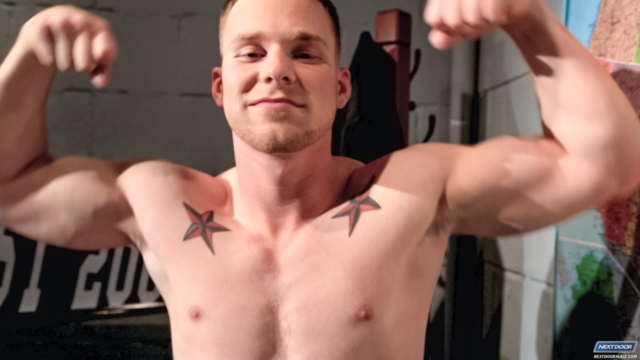 Randy-A-Next-Door-Male-gay-porn-stars-download-nude-young-men-video-huge-dick-big-uncut-cock-hung-stud-01-gallery-video-photo