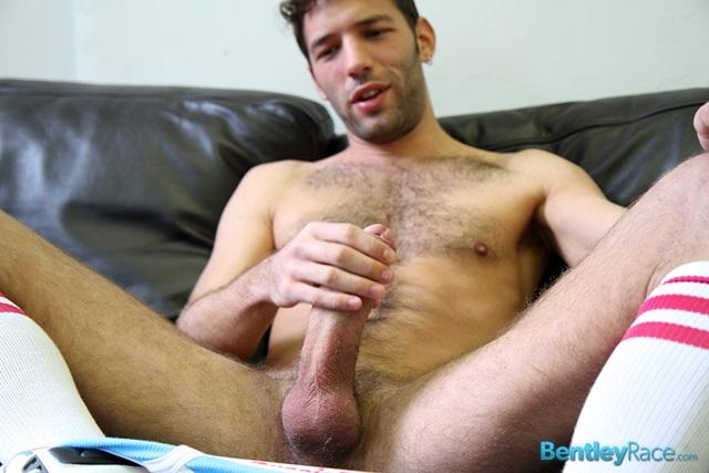 Lucas-Duroy-bentley-race-bentleyrace-nude-wrestling-bubble-butt-tattoo-hunk-uncut-cock-feet-gay-porn-star-002-gallery-video-photo