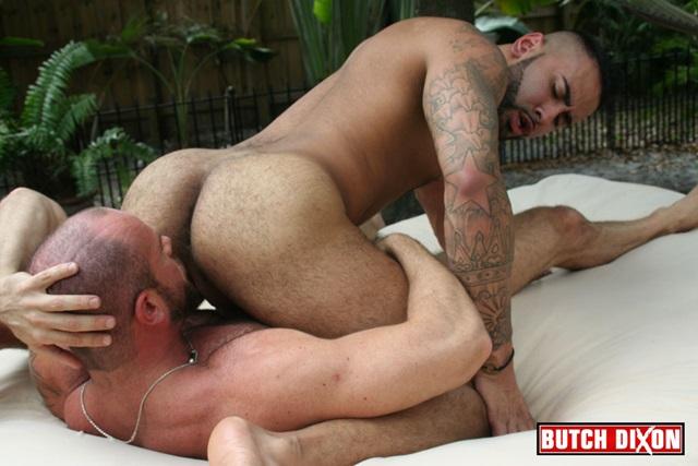 Rikk-York-and-Matt-Stevens-Butch-Dixon-hairy-men-gay-bears-muscle-cubs-daddy-older-guys-subs-mature-male-sex-porn-013-gallery-video-photo