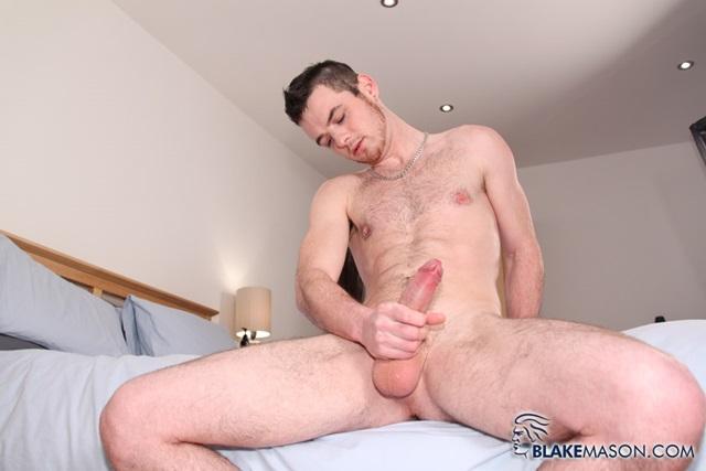 Leo-Andrews-Blake-Mason-amateur-British-gay-porn-ass-fuck-young-boys-straight-men-jerking-huge-uncut-dicks-video-009-gallery-video-photo