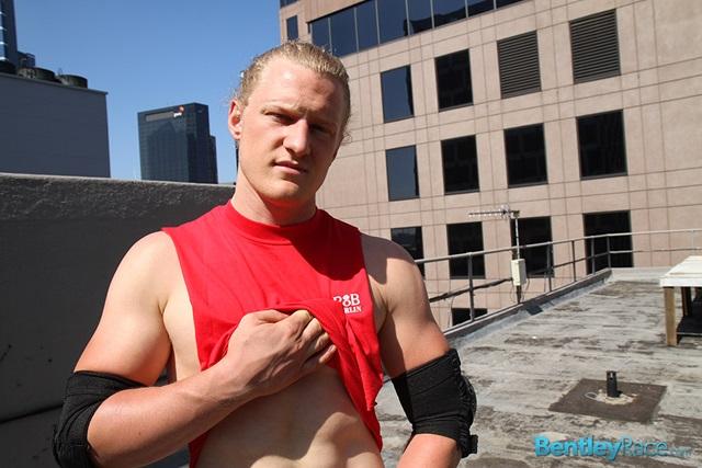 Shane-Phillips-bentley-race-bentleyrace-nude-wrestling-bubble-butt-tattoo-hunk-uncut-cock-feet-gay-porn-star-001-gallery-video-photo