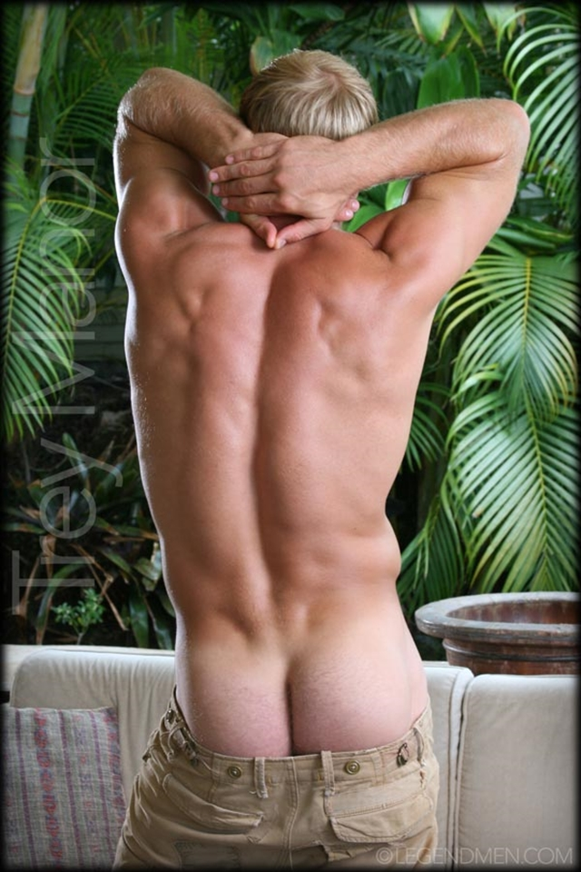 Trey-Mannor-Legend-Men-Gay-sexy-naked-man-Porn-Stars-Muscle-Men-naked-bodybuilder-nude-bodybuilders-big-muscle-003-male-tube-red-tube-gallery-photo