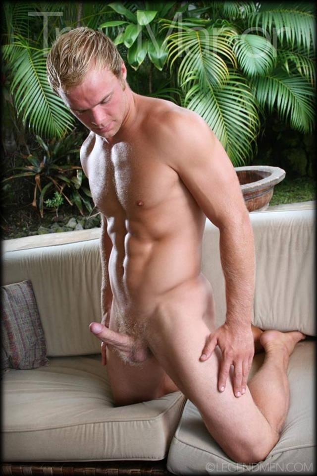 Trey-Mannor-Legend-Men-Gay-sexy-naked-man-Porn-Stars-Muscle-Men-naked-bodybuilder-nude-bodybuilders-big-muscle-012-male-tube-red-tube-gallery-photo