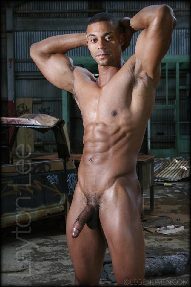 Layton-Lee-aka-David-Vance-Legend-Men-Gay-sexy-naked-man-Porn-Stars-Muscle-Men-naked-bodybuilder-nude-bodybuilders-black-muscle-001-male-tube-red-tube-gallery-photo