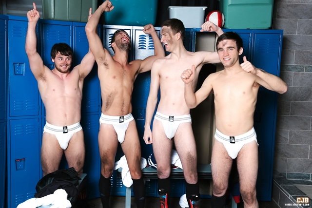Circle-Jerk-Boys-Andrew-Collins-and-Isaac-Hardy-and-Josh-Pierce-and-Scott-Harbor-002-male-tube-red-tube-gallery-photo