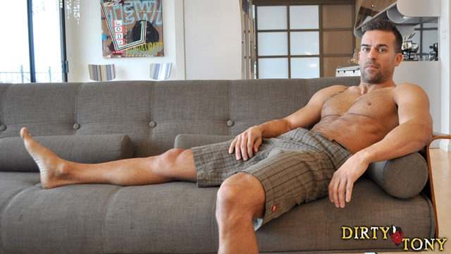 Dirty-Tony-Phoenix-Devonshire-unzips-outline-dick-visible-cotton-underwear-balls-aroused-cock-shots-002-male-tube-red-tube-gallery-photo