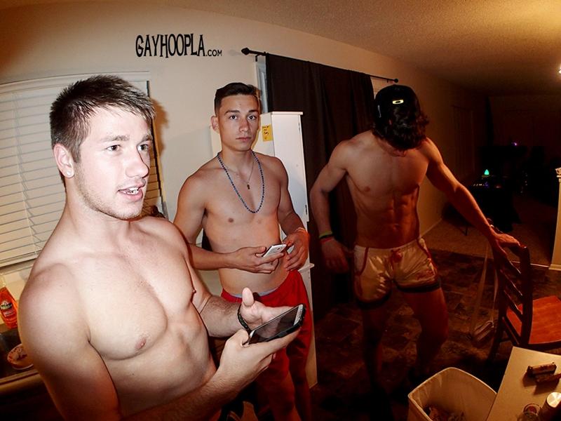 Gay-Hoopla-GayHoopla-cock-jocks-Hunter-Gage-Brad-Spear-Seth-Rose-Thomas-Diaz-torrent-hot-creamy-cum-006-male-tube-red-tube-gallery-photo