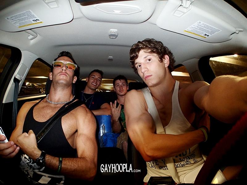 Gay-Hoopla-GayHoopla-cock-jocks-Hunter-Gage-Brad-Spear-Seth-Rose-Thomas-Diaz-torrent-hot-creamy-cum-007-male-tube-red-tube-gallery-photo