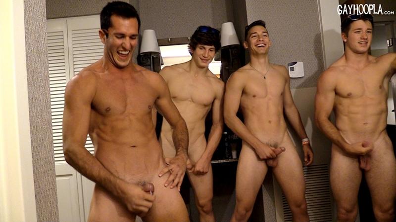 Gay-Hoopla-GayHoopla-cock-jocks-Hunter-Gage-Brad-Spear-Seth-Rose-Thomas-Diaz-torrent-hot-creamy-cum-014-male-tube-red-tube-gallery-photo