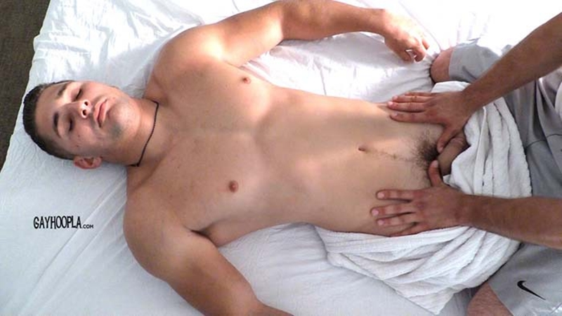 Gay-Hoopla-Phillip-Anadarko-Max-Summerfield-massage-furry-dark-pubic-hairs-big-dick-straight-asshole-002-tube-download-torrent-gallery-photo