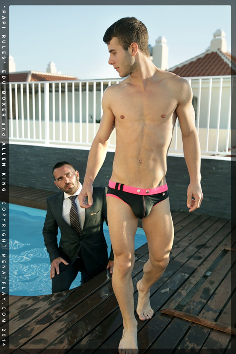 MenatPlay-young-student-hot-papi-Edu-Boxer-muscle-daddy-Allen-King-full-suit-and-tie-ass-erect-dick-cum-007-tube-download-torrent-gallery-photo