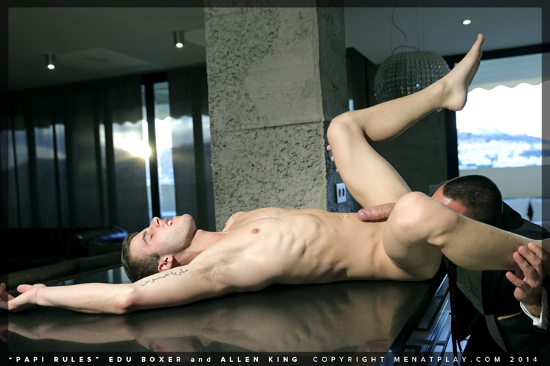 MenatPlay-young-student-hot-papi-Edu-Boxer-muscle-daddy-Allen-King-full-suit-and-tie-ass-erect-dick-cum-014-tube-download-torrent-gallery-photo