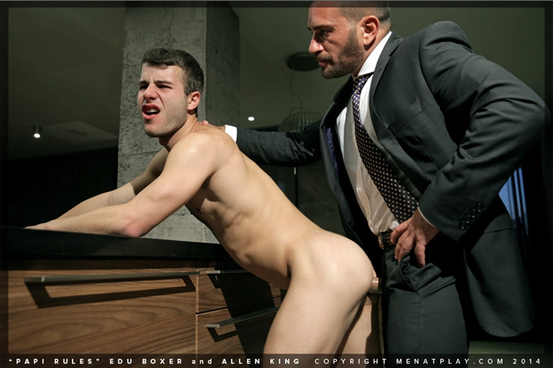 MenatPlay-young-student-hot-papi-Edu-Boxer-muscle-daddy-Allen-King-full-suit-and-tie-ass-erect-dick-cum-017-tube-download-torrent-gallery-photo