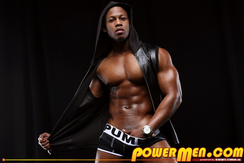 PowerMen-Dominus-Stone-musclepup-young-nude-bodybuilders-muscleman-admirers-pretty-muscle-boys-men-manly-001-tube-download-torrent-gallery-photo