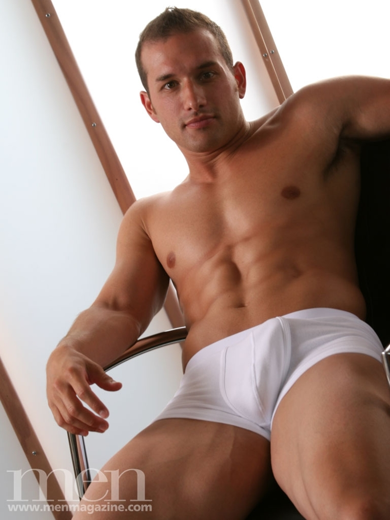 LegendMen-young-muscle-pup-Anthony-Straka-underwear-crotch-bulge-white-undies-soft-small-circumcised-erect-tiny-big-muscle-001-tube-download-torrent-gallery-photo