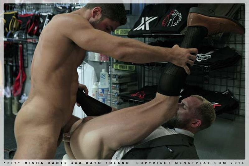 MenatPlay-muscle-stud-Dato-Foland-Misha-Dante-leather-fetish-grey-business-suit-massive-bulge-hard-erect-dick-fucking-ass-cumshots-008-tube-download-torrent-gallery-photo