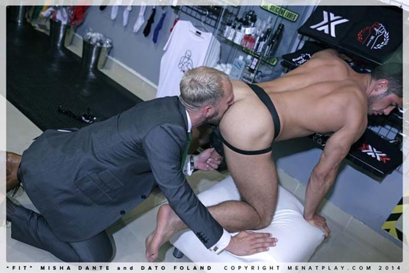 MenatPlay-muscle-stud-Dato-Foland-Misha-Dante-leather-fetish-grey-business-suit-massive-bulge-hard-erect-dick-fucking-ass-cumshots-010-tube-download-torrent-gallery-photo