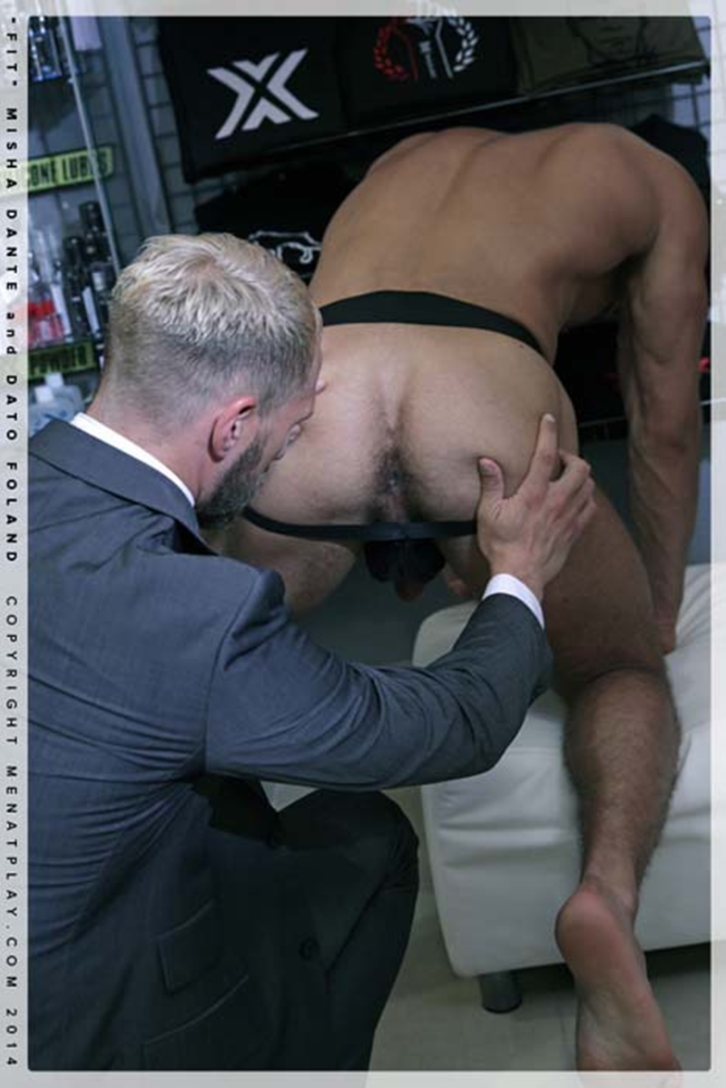 MenatPlay-muscle-stud-Dato-Foland-Misha-Dante-leather-fetish-grey-business-suit-massive-bulge-hard-erect-dick-fucking-ass-cumshots-011-tube-download-torrent-gallery-photo