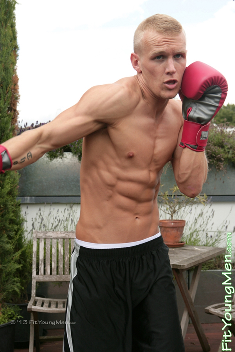 FitYoungMen-Fit-Young-Sportsmen-Jay-Maddison-Boxer-Age-22-years-old-Straight-boys-naked-men-sporting-dudes-nude-003-tube-download-torrent-gallery-sexpics-photo