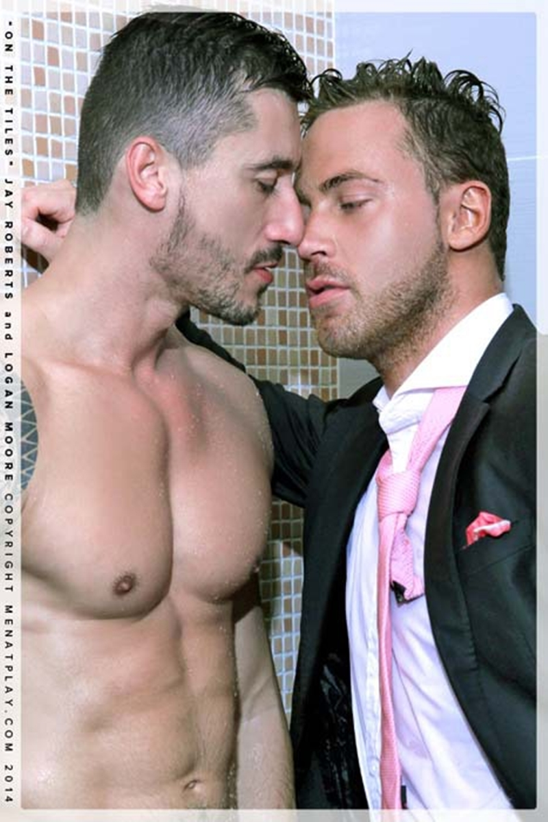 Menatplay-men-in-suits-porn-men-at-play-gay-porn-Jay-Roberts-european-muscle-hunk-Logan-Moore-sweat-shower-blue-eyed-boy-005-tube-download-torrent-gallery-sexpics-photo