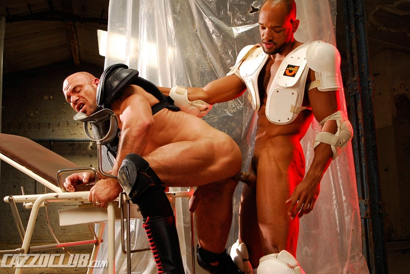 CazzoClub-Axel-Ryder-Gladiator-cops-Carioca-fat-horse-dick-naked-men-big-cock-man-pussy-Home-Stretch-huge-cumshot-001-tube-download-torrent-gallery-sexpics-photo