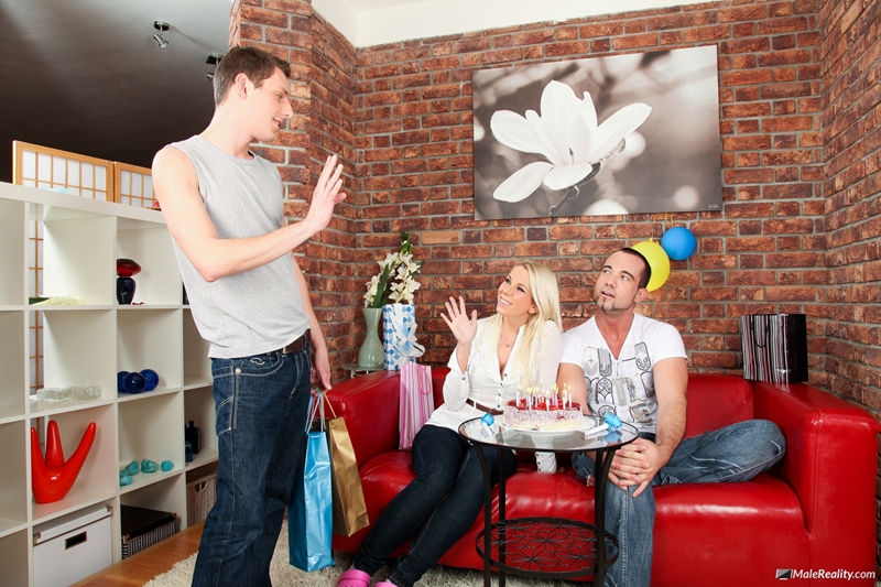 MaleReality-Anal-Euro-Safe-Sex-HD-Closeted-Boyfriend-Caught-in-The-Act-Oral-Blowjob-Cumshot-Cum-002-tube-download-torrent-gallery-sexpics-photo