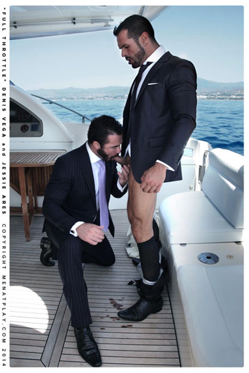 MenatPlay-naked-men-big-dicks-hottest-musclemen-Denis-Vega-Jessy-Ares-rim-asshole-muscular-hairy-chest-cocksucking-fucking-003-tube-download-torrent-gallery-sexpics-photo