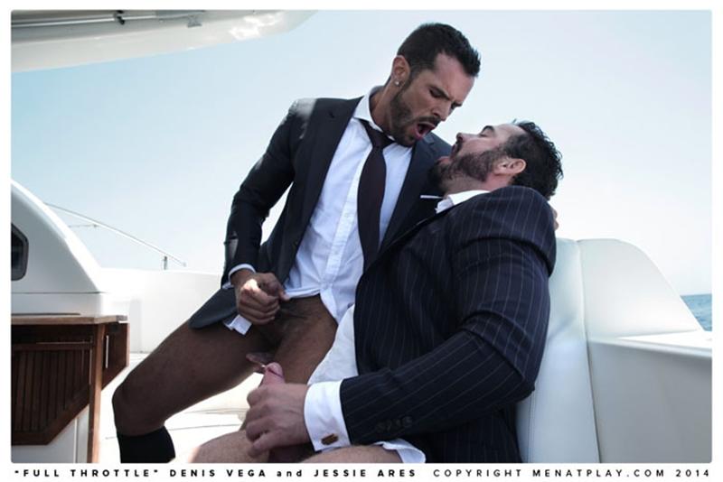 MenatPlay-naked-men-big-dicks-hottest-musclemen-Denis-Vega-Jessy-Ares-rim-asshole-muscular-hairy-chest-cocksucking-fucking-006-tube-download-torrent-gallery-sexpics-photo