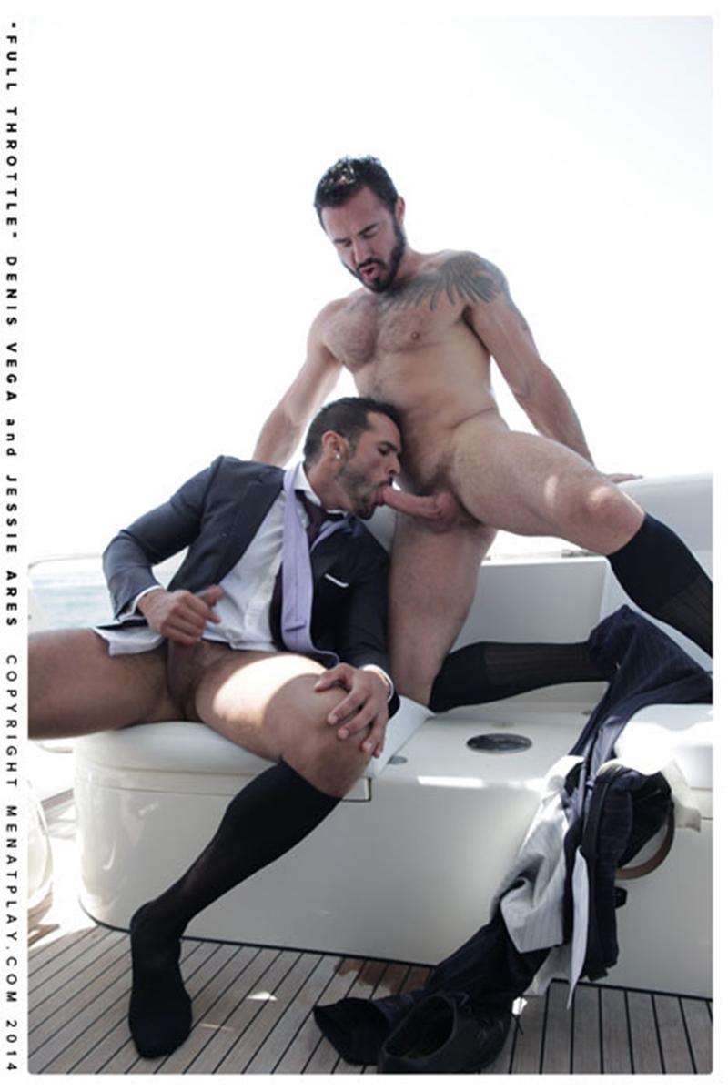 MenatPlay-naked-men-big-dicks-hottest-musclemen-Denis-Vega-Jessy-Ares-rim-asshole-muscular-hairy-chest-cocksucking-fucking-008-tube-download-torrent-gallery-sexpics-photo