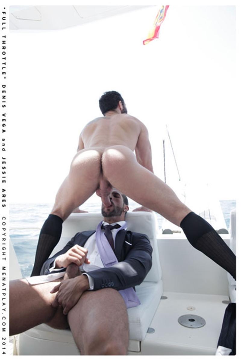 MenatPlay-naked-men-big-dicks-hottest-musclemen-Denis-Vega-Jessy-Ares-rim-asshole-muscular-hairy-chest-cocksucking-fucking-009-tube-download-torrent-gallery-sexpics-photo