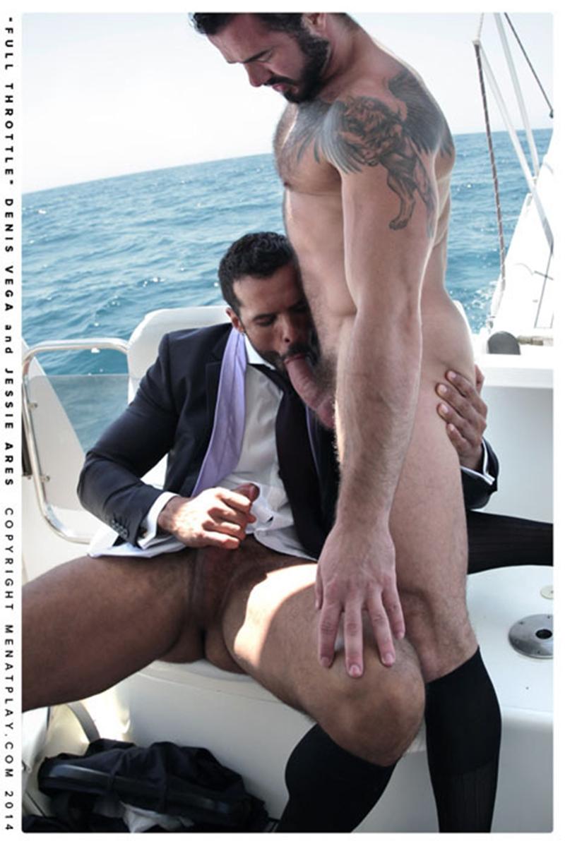 MenatPlay-naked-men-big-dicks-hottest-musclemen-Denis-Vega-Jessy-Ares-rim-asshole-muscular-hairy-chest-cocksucking-fucking-010-tube-download-torrent-gallery-sexpics-photo