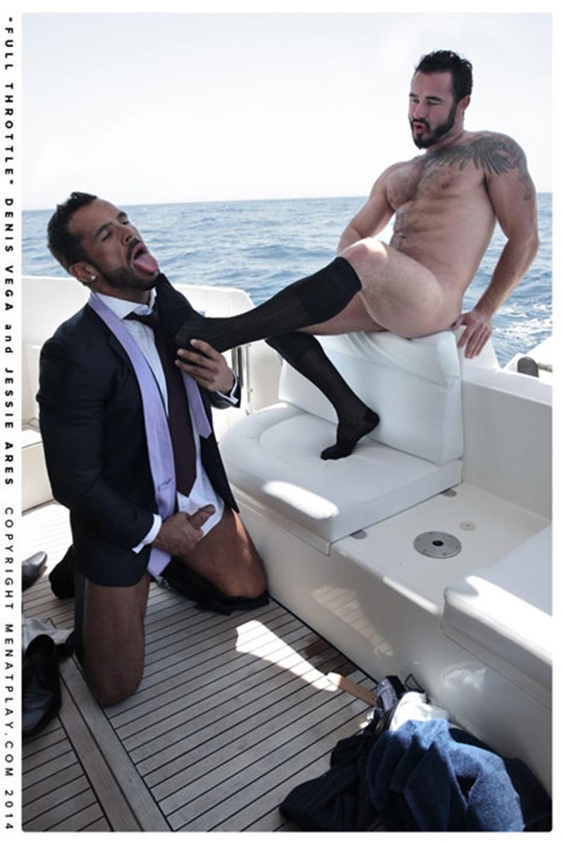 MenatPlay-naked-men-big-dicks-hottest-musclemen-Denis-Vega-Jessy-Ares-rim-asshole-muscular-hairy-chest-cocksucking-fucking-011-tube-download-torrent-gallery-sexpics-photo