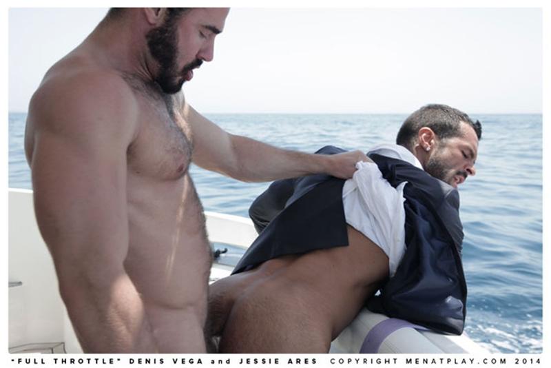 MenatPlay-naked-men-big-dicks-hottest-musclemen-Denis-Vega-Jessy-Ares-rim-asshole-muscular-hairy-chest-cocksucking-fucking-014-tube-download-torrent-gallery-sexpics-photo