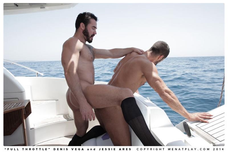 MenatPlay-naked-men-big-dicks-hottest-musclemen-Denis-Vega-Jessy-Ares-rim-asshole-muscular-hairy-chest-cocksucking-fucking-015-tube-download-torrent-gallery-sexpics-photo
