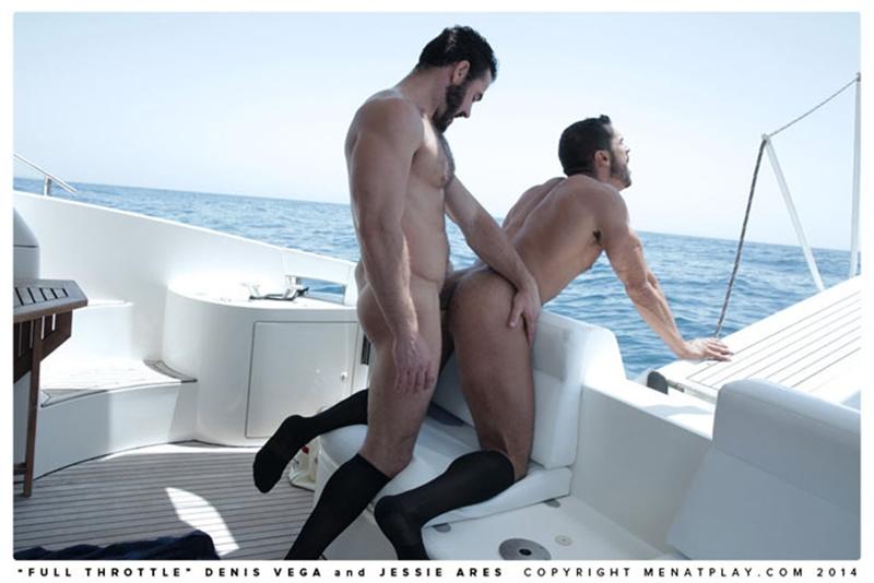 MenatPlay-naked-men-big-dicks-hottest-musclemen-Denis-Vega-Jessy-Ares-rim-asshole-muscular-hairy-chest-cocksucking-fucking-017-tube-download-torrent-gallery-sexpics-photo