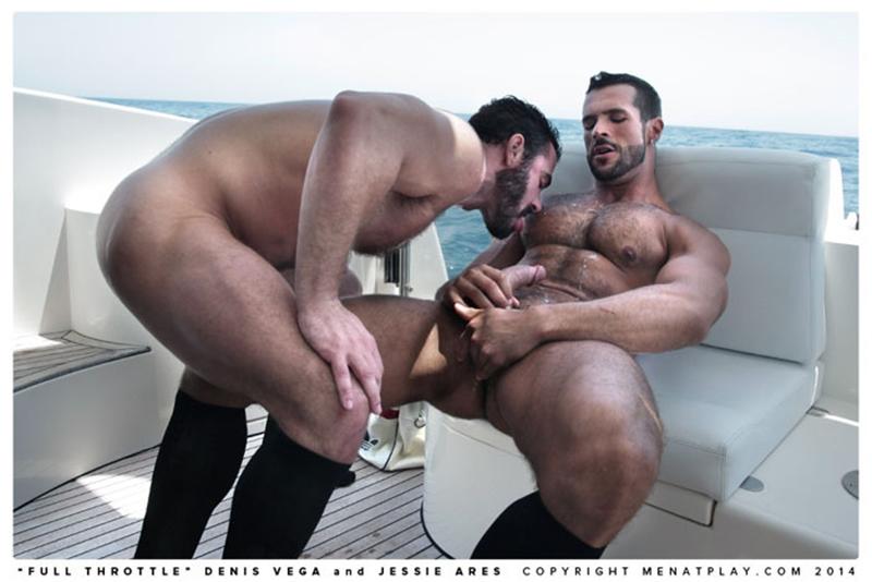 MenatPlay-naked-men-big-dicks-hottest-musclemen-Denis-Vega-Jessy-Ares-rim-asshole-muscular-hairy-chest-cocksucking-fucking-018-tube-download-torrent-gallery-sexpics-photo
