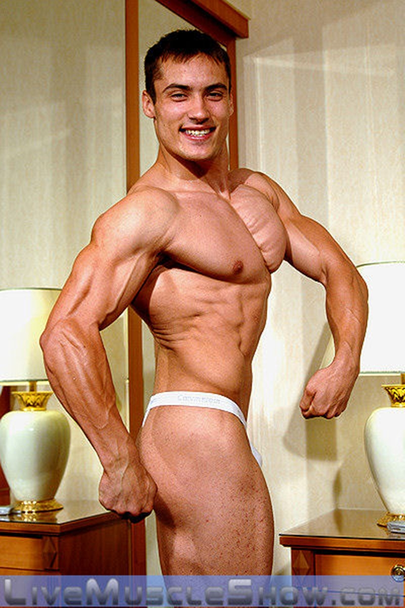 LiveMuscleShow-Axel-Agabo-ripped-six-pack-abs-muscled-body-lean-muscle-mass-dirty-talk-nude-bodybuilder-masculine-man-001-tube-download-torrent-gallery-sexpics-photo