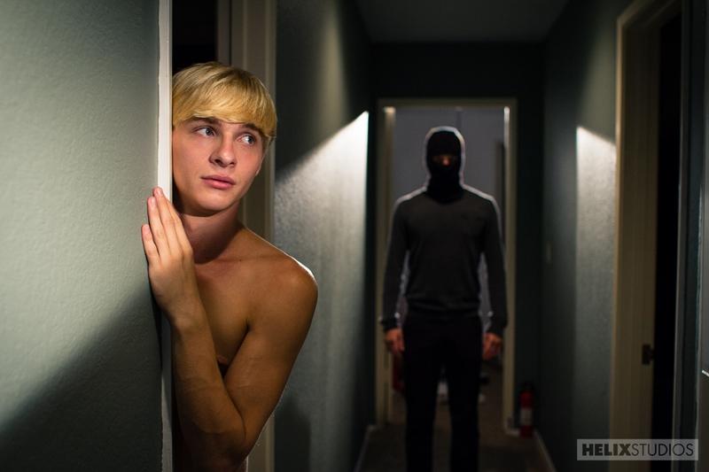 HelixStudios-blond-twink-Jessie-Montgomery-sex-all-american-jock-Corbin-Webber-tight-teen-boy-ass-hole-fuck-002-tube-download-torrent-gallery-sexpics-photo