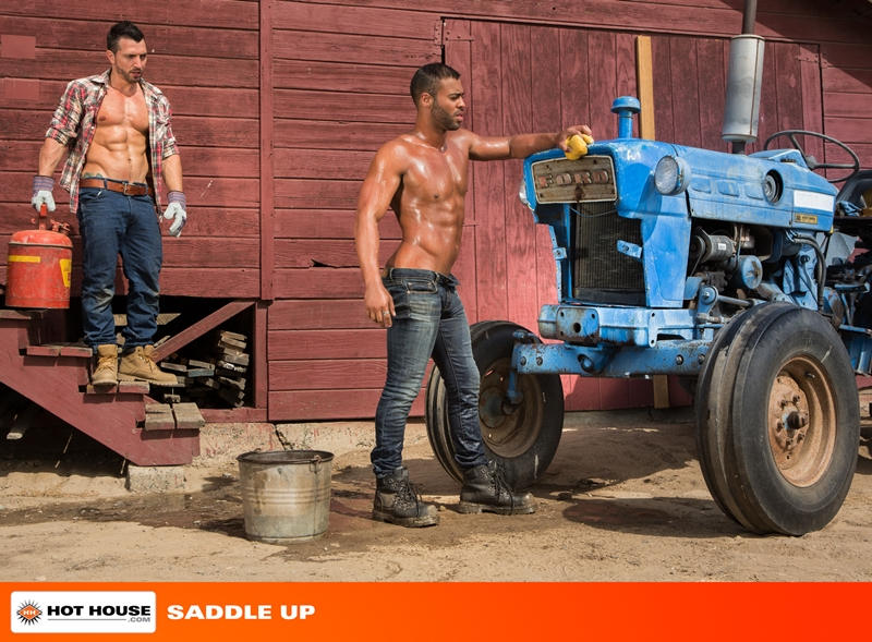 Hothouse-Micah-Brandt-muscle-man-Jimmy-Durano-fucks-blows-cum-load-round-ass-anal-rimming-cock-sucking-002-tube-video-gay-porn-gallery-sexpics-photo