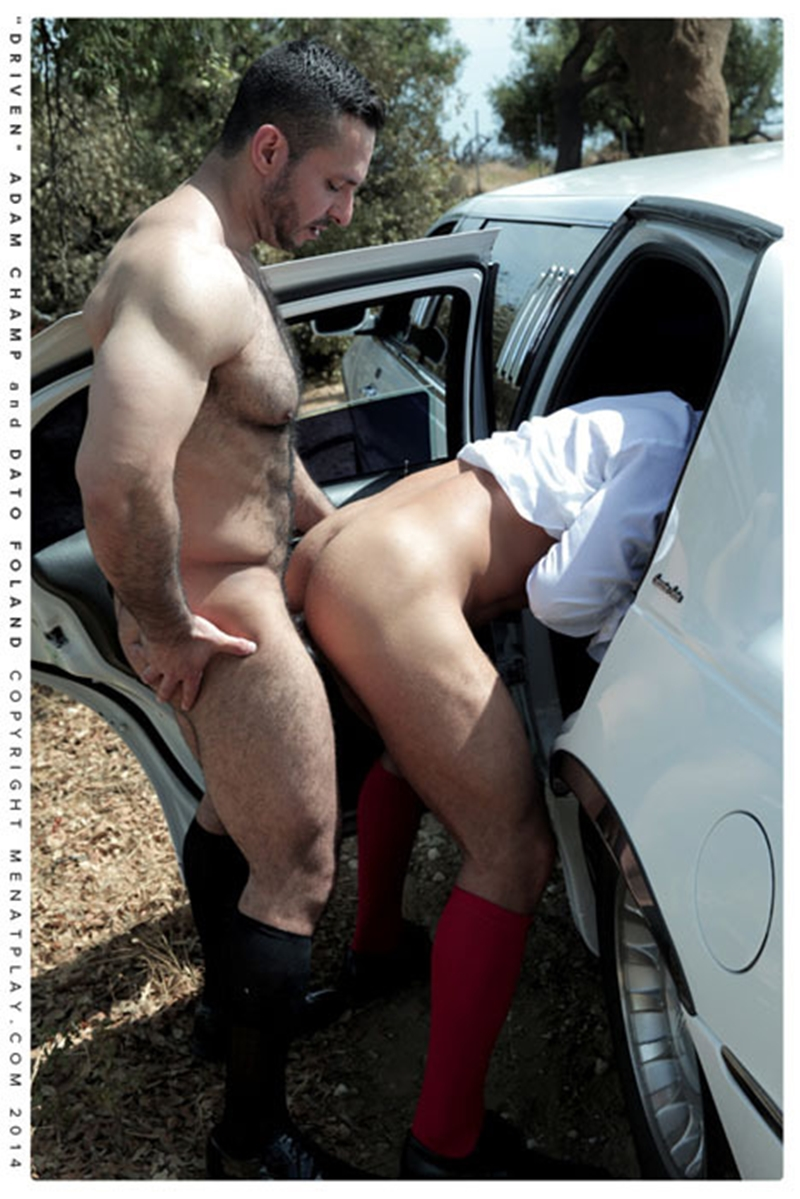 MenatPlay-suited-muscle-hunks-Dato-Foland-Adam-Champ-rimming-cock-sucking-ass-fucking-anal-gay-sex-013-tube-download-torrent-gallery-sexpics-photo