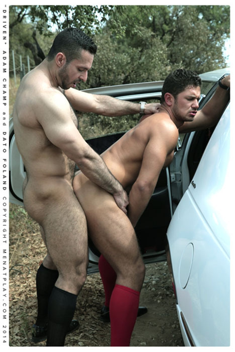 MenatPlay-suited-muscle-hunks-Dato-Foland-Adam-Champ-rimming-cock-sucking-ass-fucking-anal-gay-sex-014-tube-download-torrent-gallery-sexpics-photo