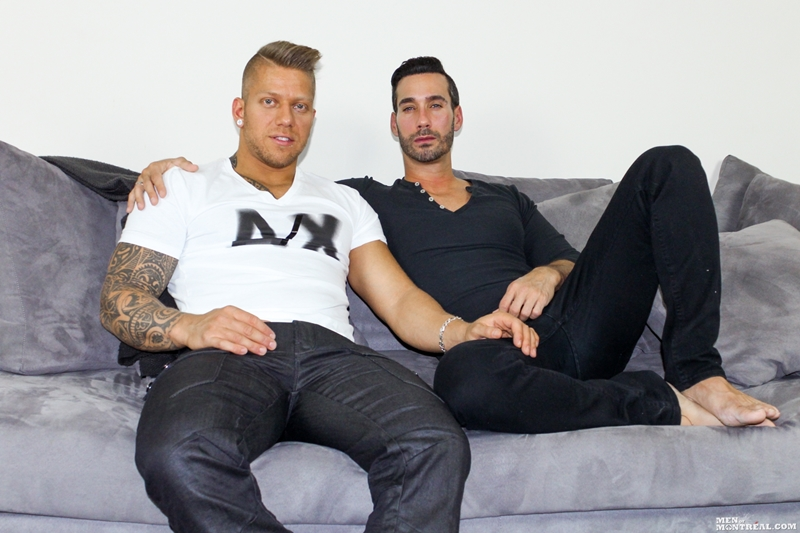 MenofMontreal-tattoo-muscle-hunk-big-cock-naked-men-Alexy-Tyler-Mam-Steel-monster-cock-inked-bad-boy-top-man-002-tube-video-gay-porn-gallery-sexpics-photo