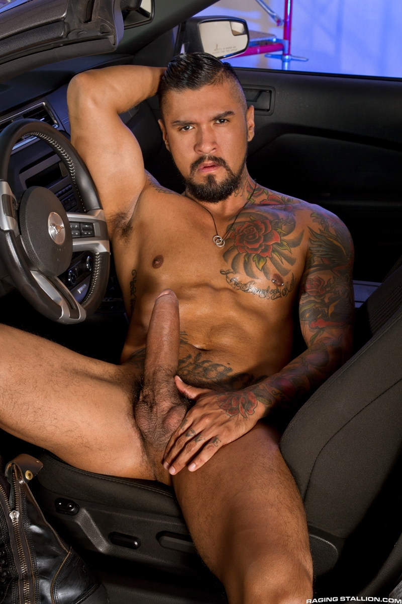 RagingStallion-Boomer-Banks-Sean-Zevran-rim-job-erection-strokes-massive-cock-jerks-cum-abs-sucking-fucking-002-tube-video-gay-porn-gallery-sexpics-photo